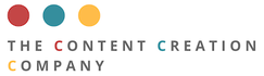 THE CONTENT CREATION COMPANY